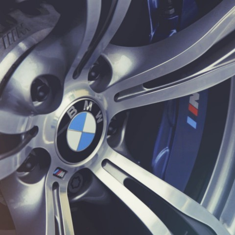 20ClickFilms_BMW_ver1