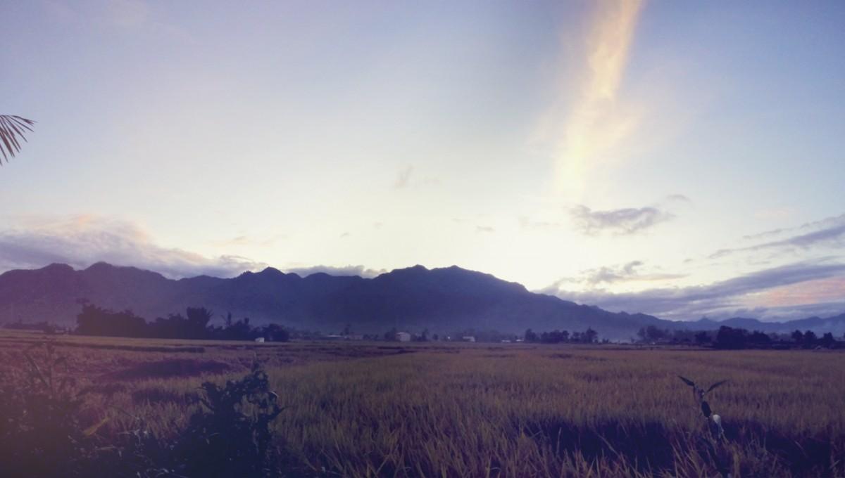 HOH_sunrise